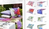 outdoor-photoprints