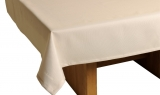 st-tropez-tablecloth-off-white-7016gst0650-8717266148545-large