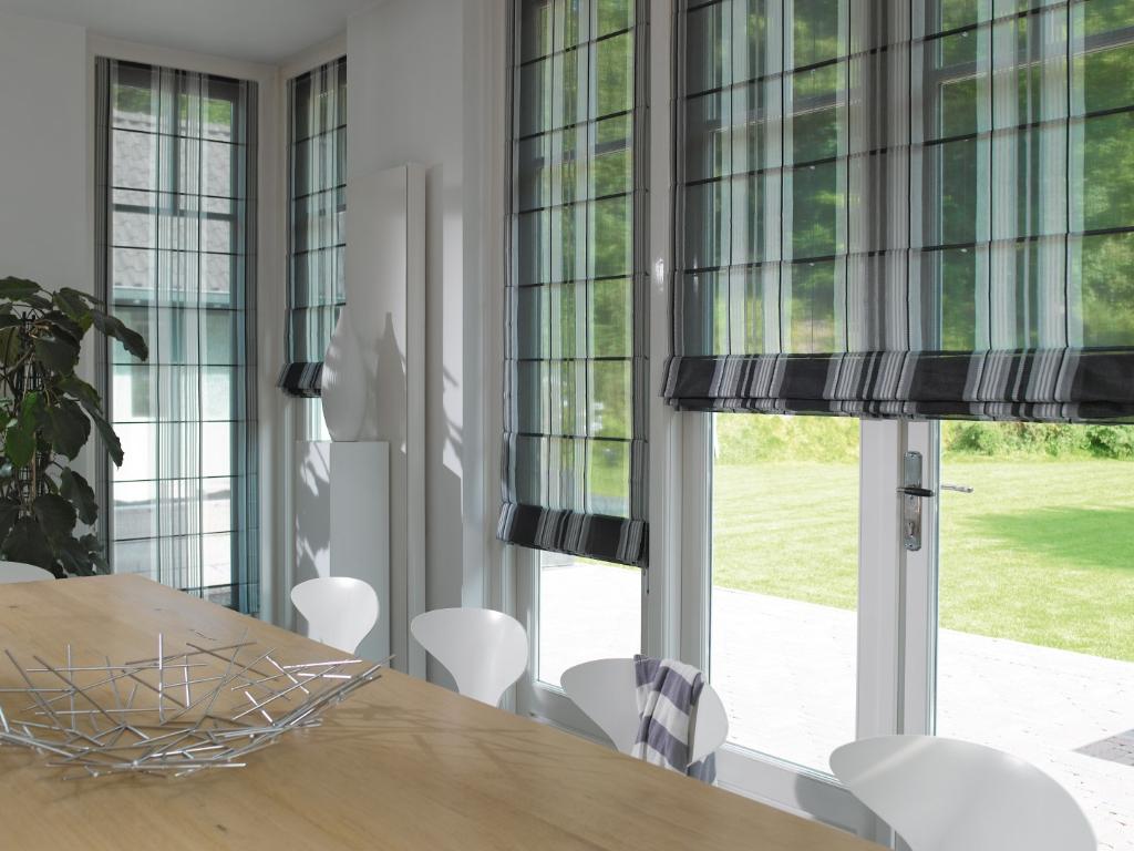 galerie raffrollos n hatelier brumm gaildorf. Black Bedroom Furniture Sets. Home Design Ideas